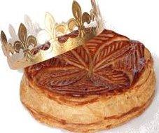 galette-des-rois-recette-de-la-galette-rois-comment-faire-une-galette-frangipane
