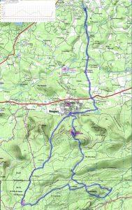 saint-maximin83-rougiers-st-jean-les-4-chenes-245kmd700m